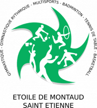 Montaud Multisports