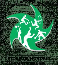 Montaud Multisports