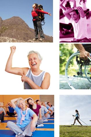 F.S.C.F – Atourform' Programme Santé